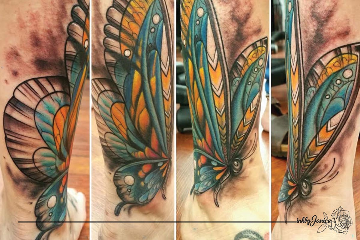 butterfly-cover-up