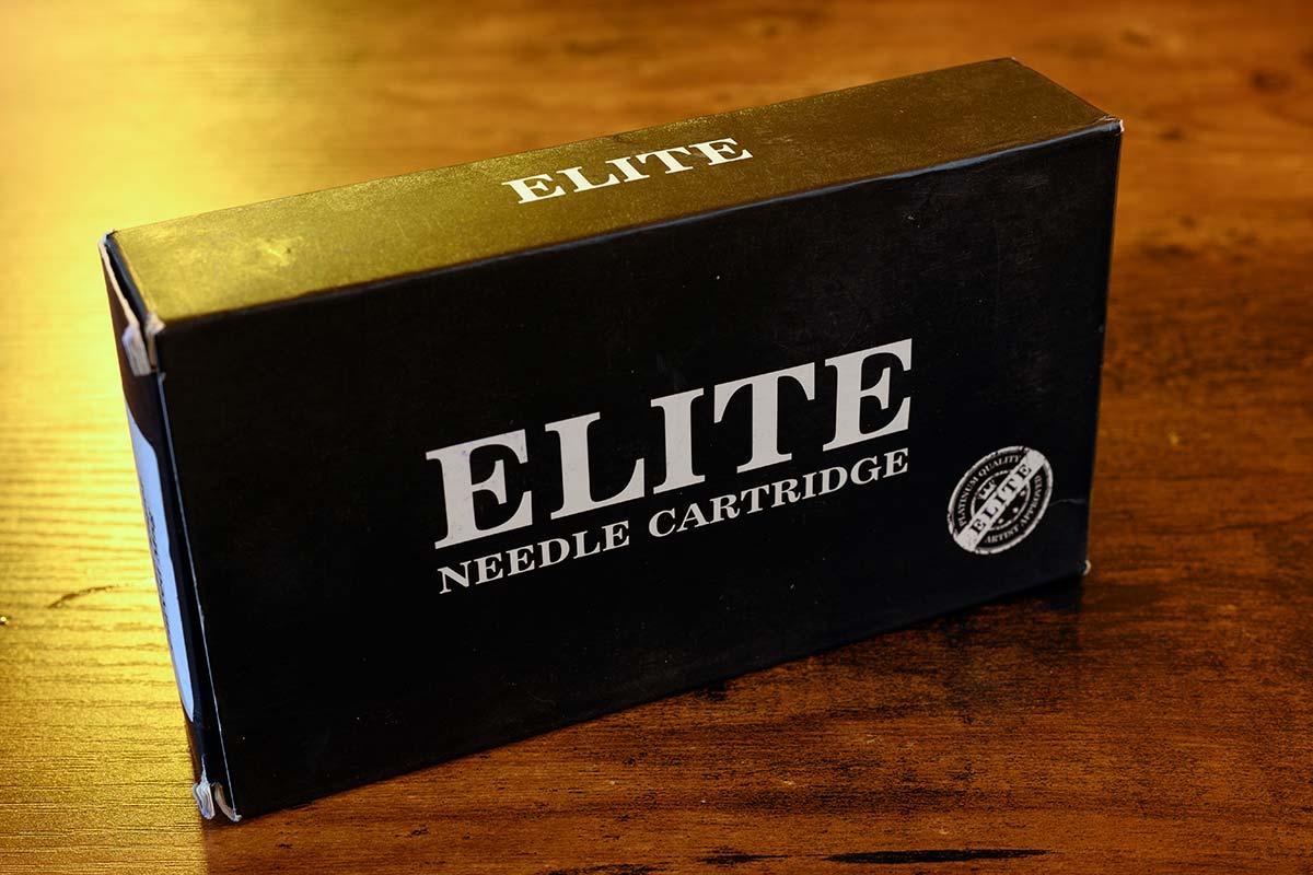 elite-needles